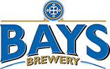Bays Brewery