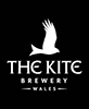 The Kite Brewery