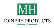 M H Joinery