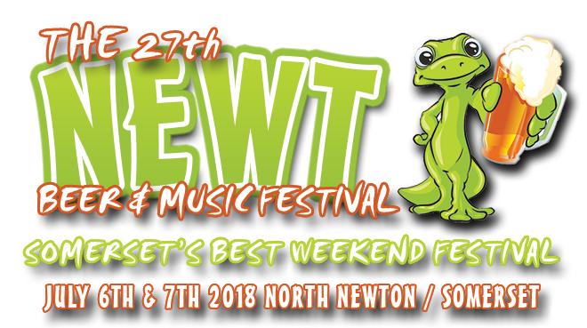 The Newt Beer & Music Festival